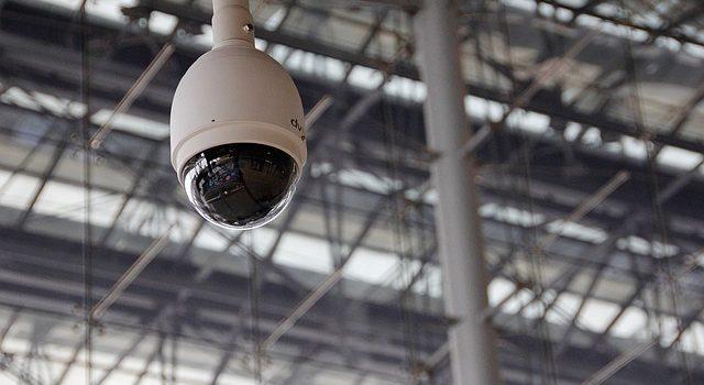 Sicherheitstechnik, Elektroinstallation, Netzwerktechnik, Smart Home, Beratung, Gebäudeinstallation, E-Check, Elektrounternehmen, Fulda, Kohlhaus, Energiemanagement